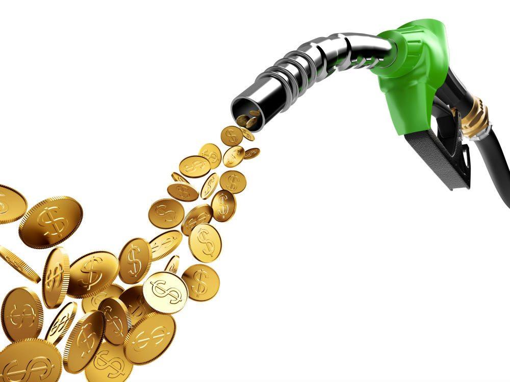 5-modi-per-risparmiare-benzina