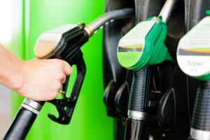 Come si produce la benzina