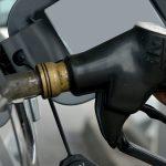 Perché la pulizia degli iniettori diesel è importante 2