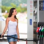 Carburanti disponibili a Ivrea
