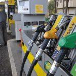 Fino a quando possono circolare le auto Euro 4 a benzina? 1