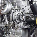 Comprare un'auto diesel oggi conviene ancora? 1