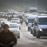 Auto Diesel Conviene Ancora