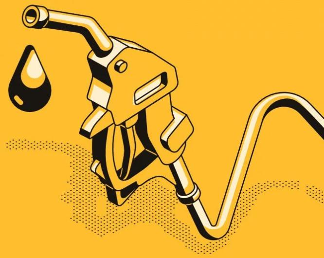 Calcolo-Consumo-Benzina