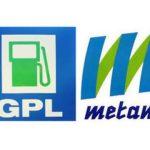 Differenze tra Metano e Gpl
