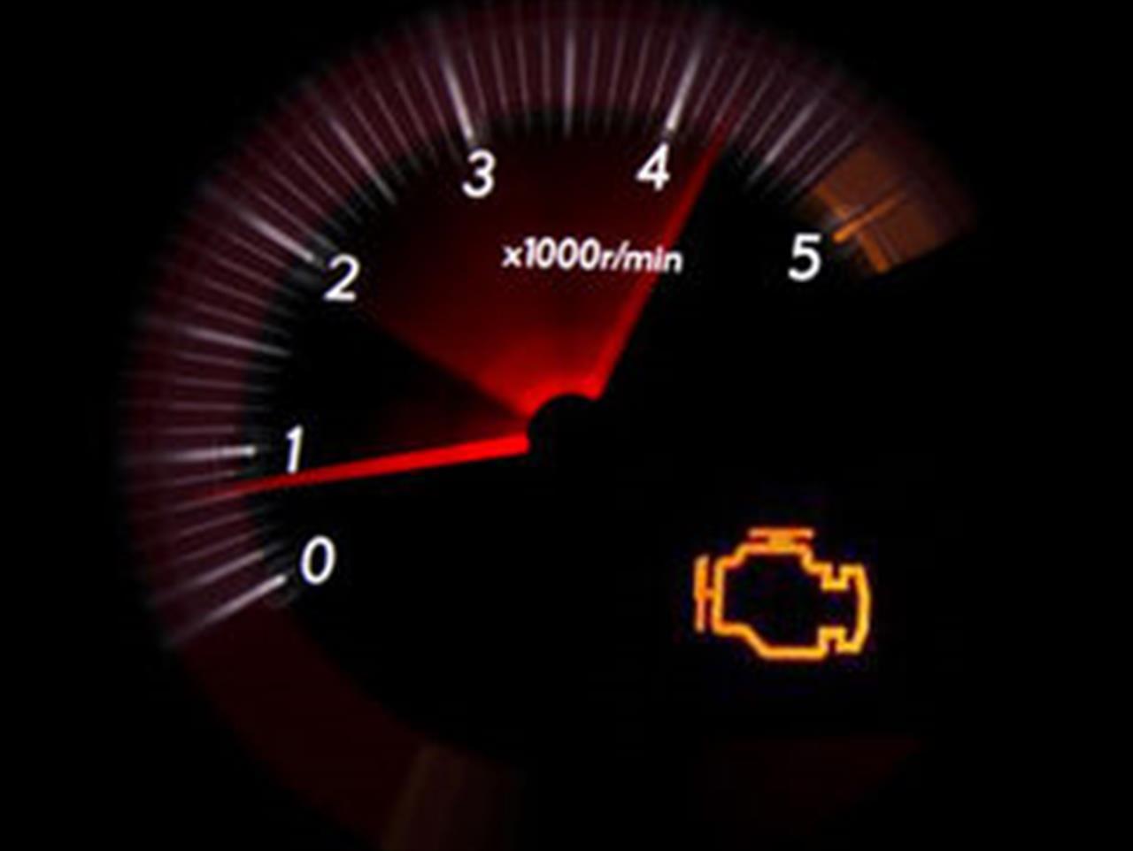 Cosa fare se una turbo diesel perde potenza