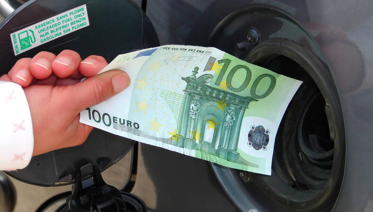 Qual è la benzina più cara al mondo?