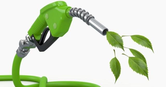 Caruranti Alternativi alla Benzina