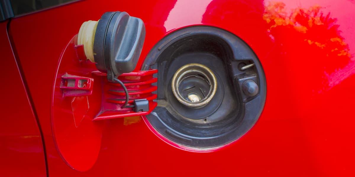 Cosa sono gli additivi per l'olio motore
