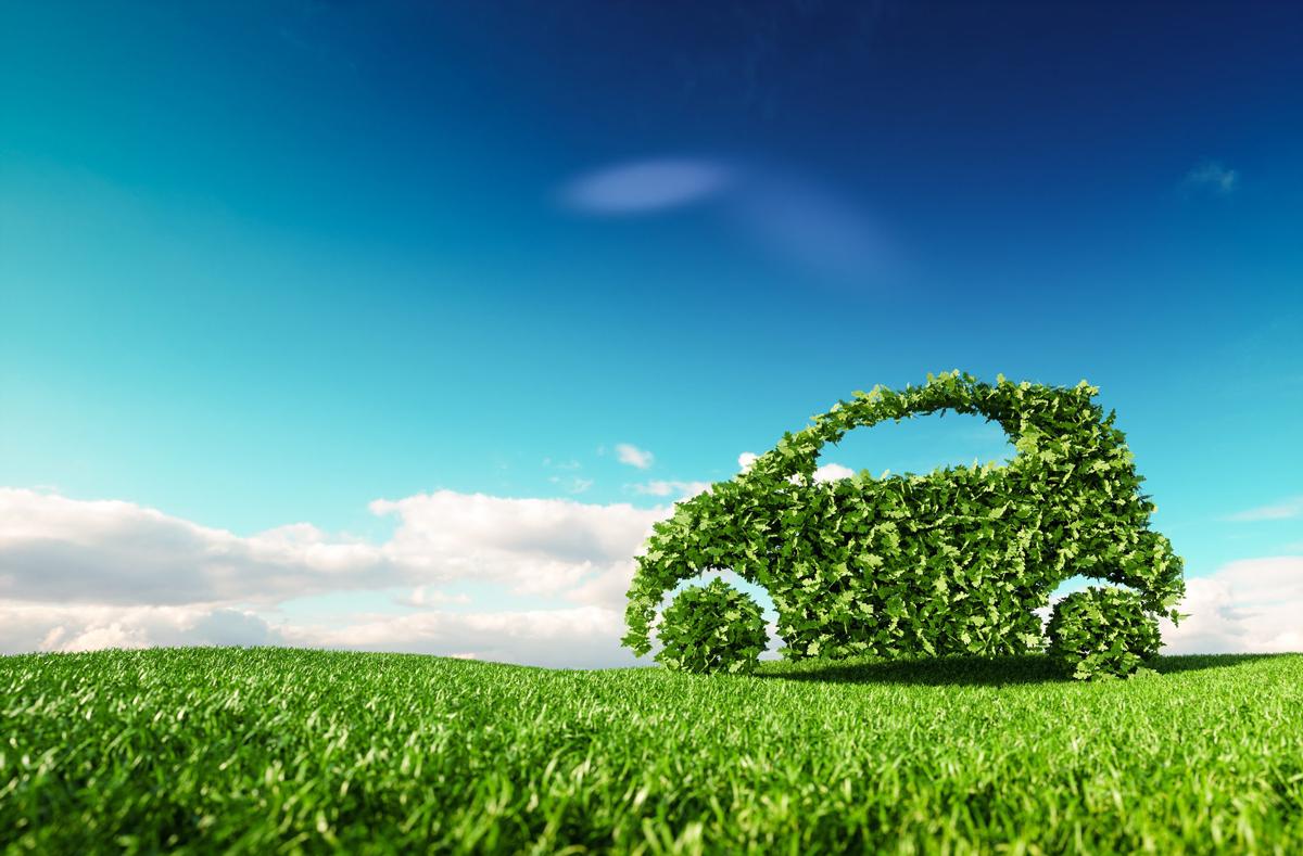 Esistono carburanti non inquinanti al 100
