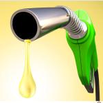 Odore di Benzina