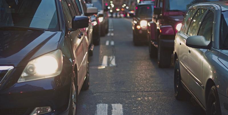 Le auto a GPL possono circolare sempre? 12