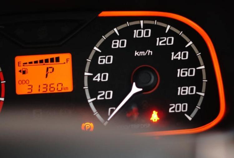 Qual è la migliore auto per fare tanti km