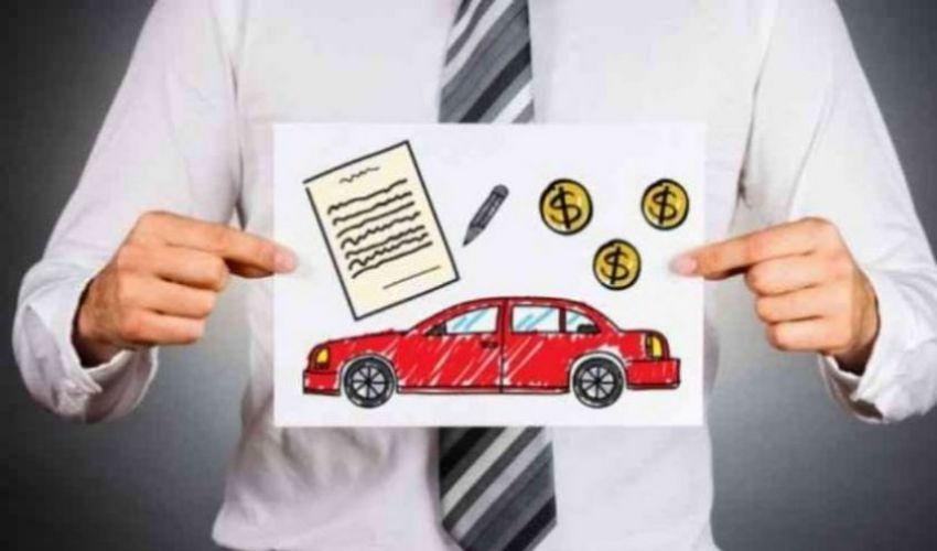 Esenzione bollo per le auto ibride: le regole